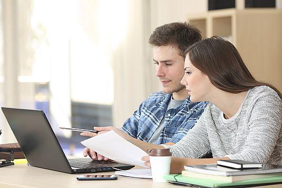 cum să investești în siguranță în ripple cum să câștigi rapid recenzii preț