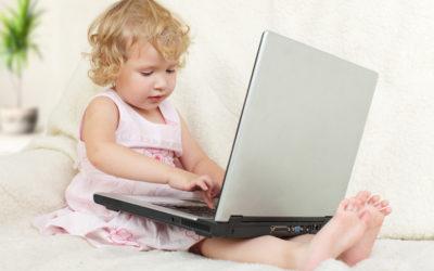 Curs limba greaca pentru copii online