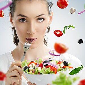 7 alimente de evitat pentru o memorie perfecta