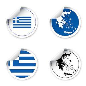 De ce sa inveti limba greaca?
