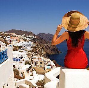 3 motive mai putin cunoscute pentru care ar trebui sa (re)vizitezi Grecia