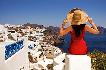"""Cursuri greacă-cum spunem """"Bună ziua""""?"""
