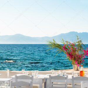Destinații perfecte pentru drumeții în Grecia
