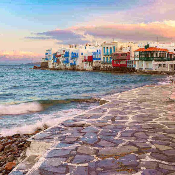 Cuvinte uzuale împrumutate din limba greacă