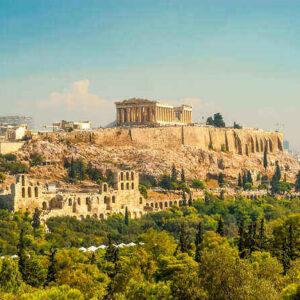Prima vizită în Grecia- 5 experiențe pe care nu trebuie să le ratezi