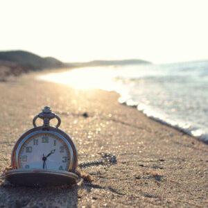 Cuvinte legate de timp, esențiale excursiei tale în Grecia