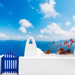 Cum să te prezinți celorlalți în limba greacă