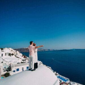 Cum ne declarăm dragostea in limba greaca?