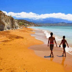 Activități pe care doar în Grecia le găsești