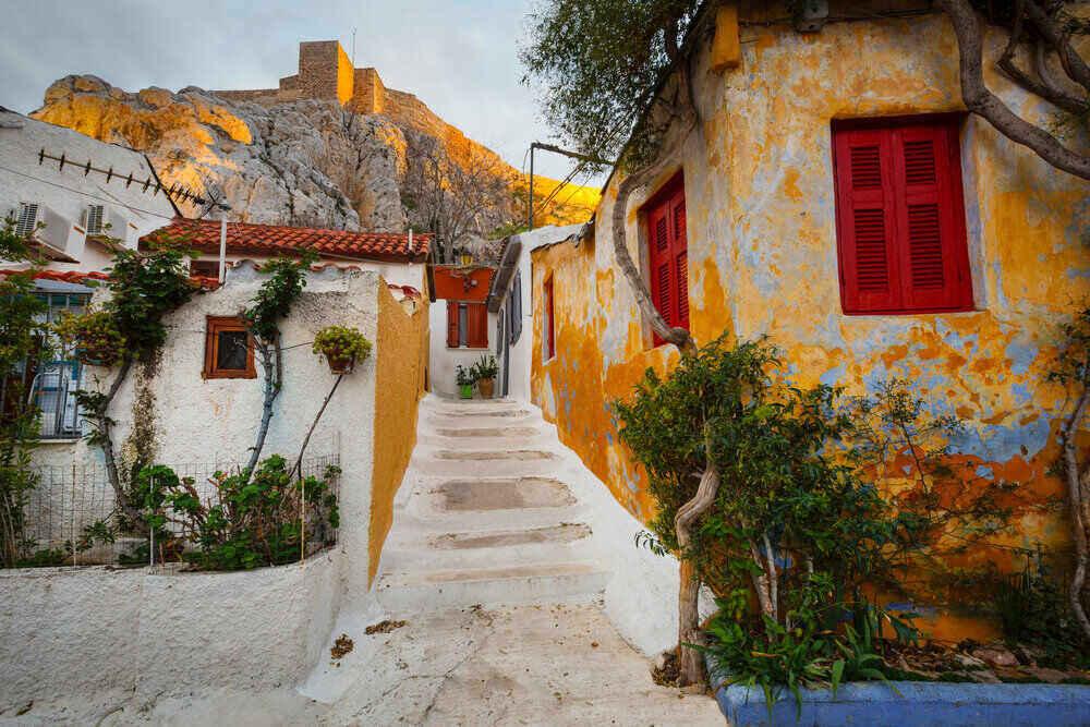 Anafiotica-cele-mai-instagramabile-locuri-din-Grecia