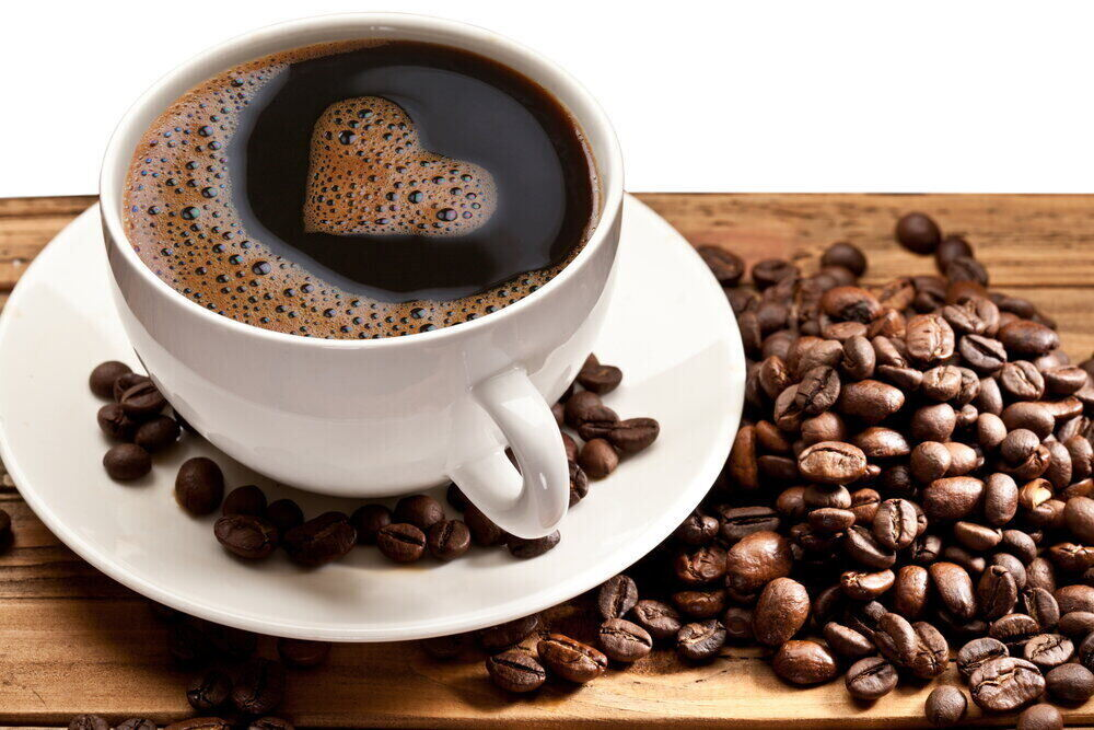 Caracteristicile cafelei grecești