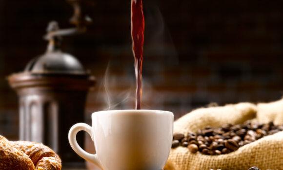 Tot ce trebuie să știi despre cafeaua grecească