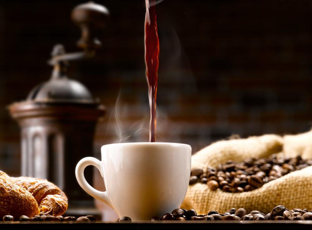 Cum se face cafeaua greceasca-introducere în prepararea cafelei grecești