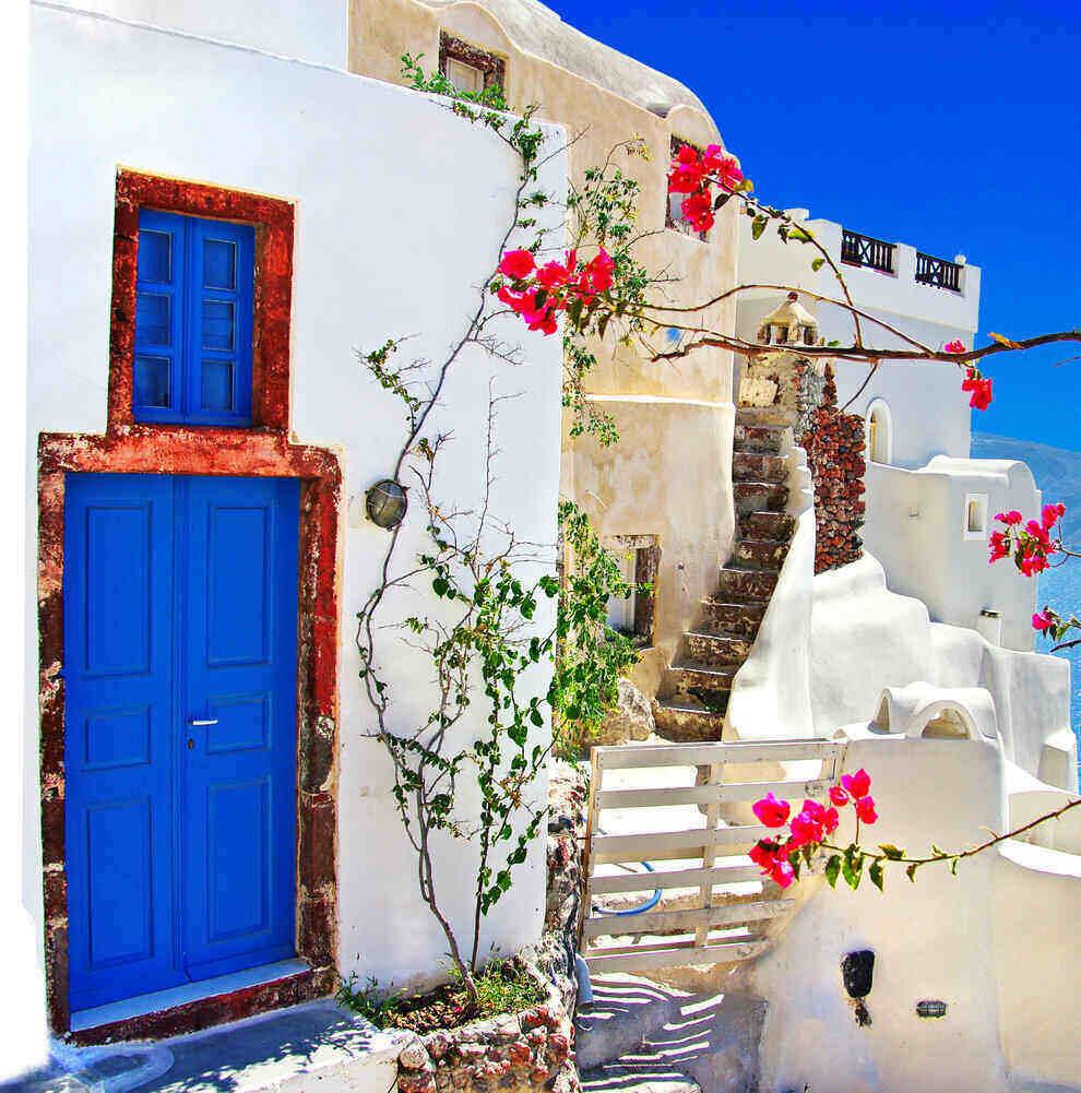 Santorini-cele-mai-instagramabile-locuri-din-Grecia.