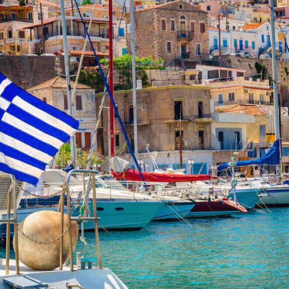 Lucruri pe care nu trebuie să le faci în Grecia