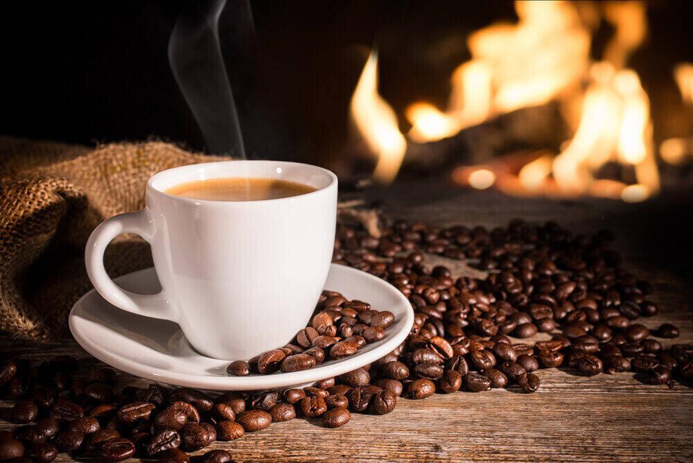 cum comandam cafea in greaca