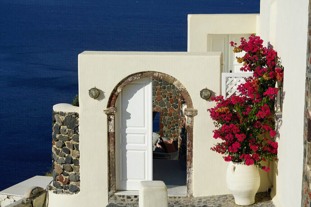 urari la nunta in limba greaca